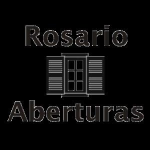 Rosario aberturas de aluminio vidrios cerramientos for Aberturas de aluminio rosario precios