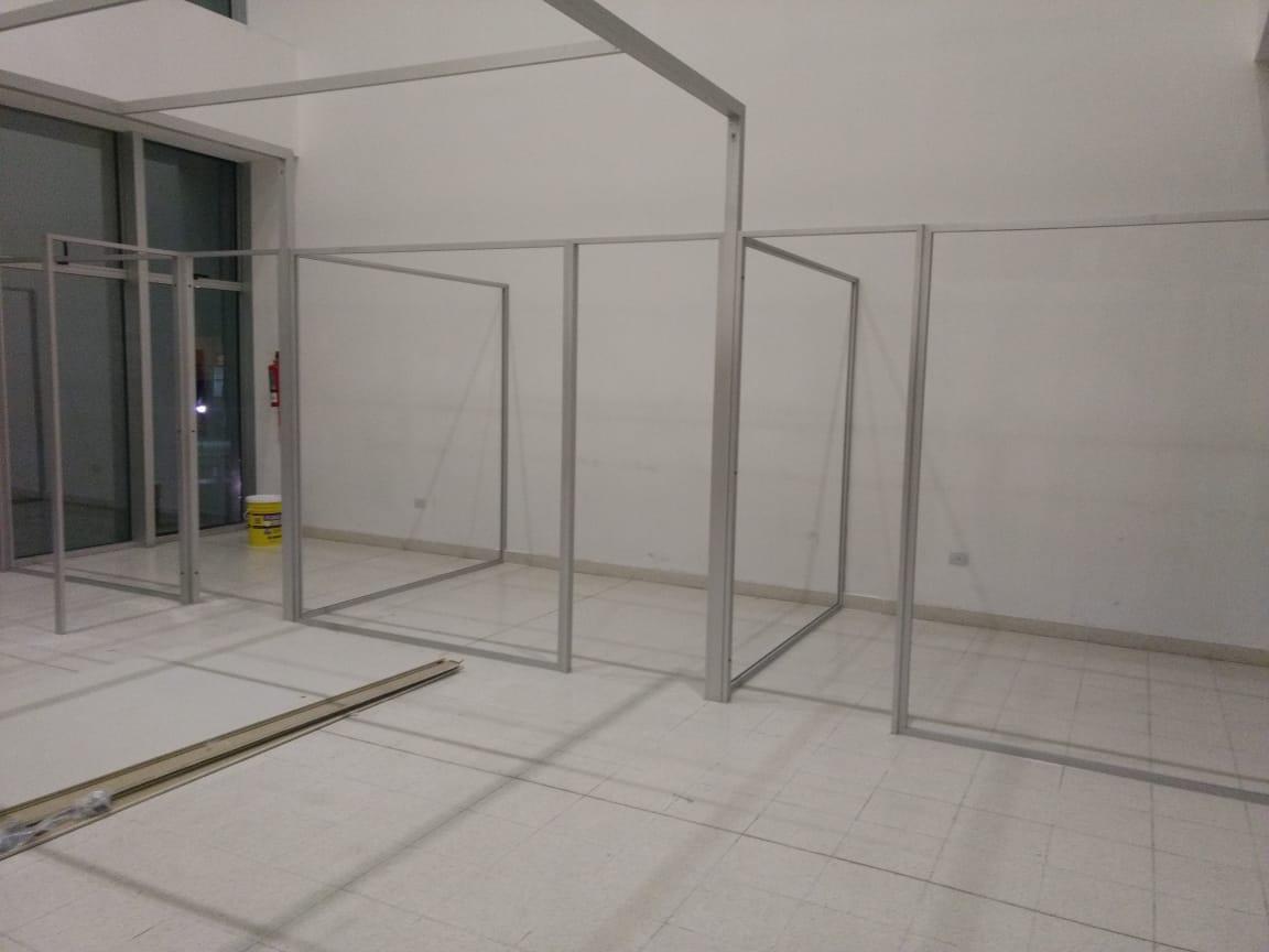 Cerramiento de aluminio anodizado_10