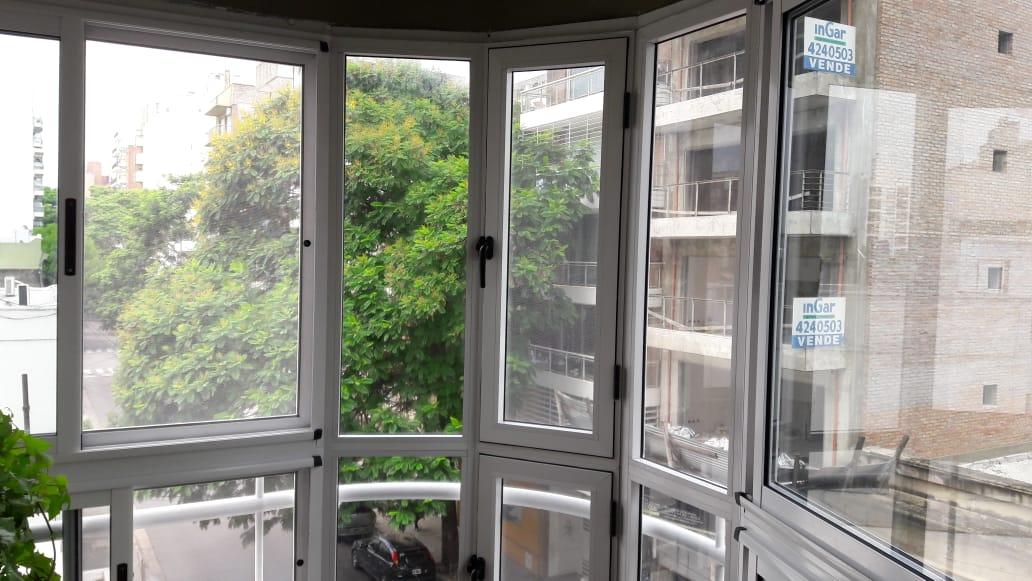 cerramiento balcon_05